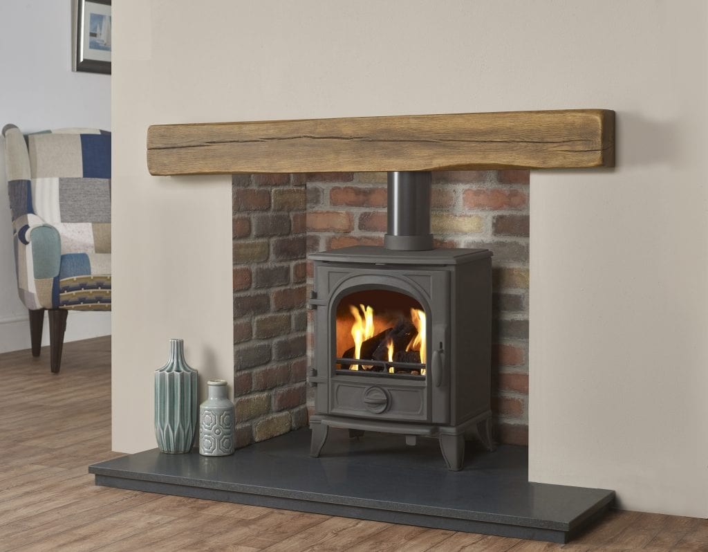 Wood Burning Stoves Multi Fuel Amp Traditional Stoves