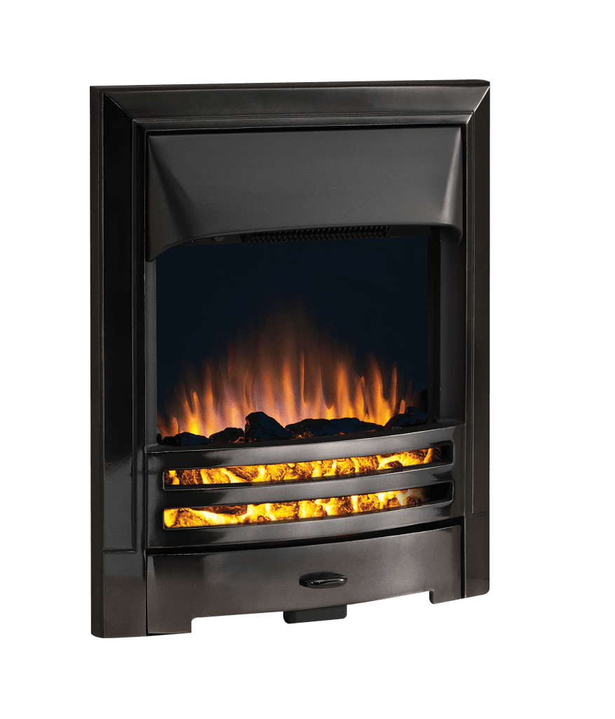 Fires And Fireplaces In Cardiff I Heatforce Offer Flexible Finance And Install