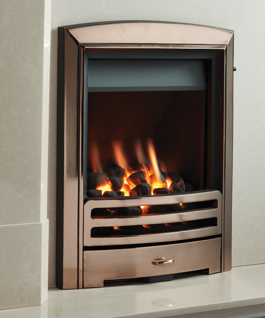canada series fireplace gta toronto options sales installation products in valor fireplaces gas service log