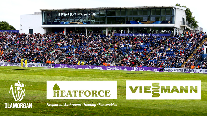heatforce-viessmann-glamorgancricket